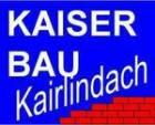 Kaiserbau