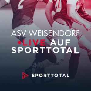 sporttotal